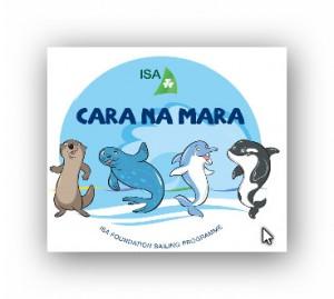 CaraNaMara_